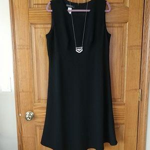 Jones New York petite collection dress. Size 16WP